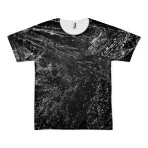 """Off"" Short Sleve t-shirt (unisex)"
